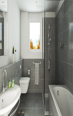 //casamia.ae/sc/wp-content/uploads/2015/07/bathroom.jpg